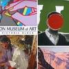 Half Off Tucson Museum of Art Membership