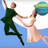 """Up to 51% Off One Ticket to """"Peter Pan"""""""