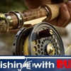 Up to 51% Off Half-Day Fishing Trip for Two