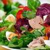 Up to 59% Off Healthy-Meal Delivery