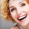 85% Off Dental Services in Millburn
