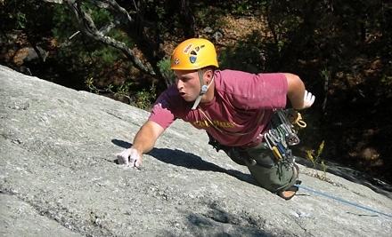 Ragged Mountain Guides - Ragged Mountain Guides in Plainville