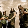 Up to Half Off a Ticket to Five Finger Death Punch
