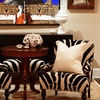 56% Off Home Furnishings at Simitree in Geneva