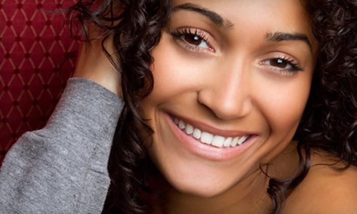 Dr. Martin Leon DDS - Multiple Locations: $2,999 for a Complete Invisalign Orthodontic Treatment from Dr. Martin Leon, DDS (Up to $7,000 Value)