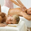 Herbal Body Treatment for Up to Two