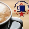 $10 for Drinks from Coffee Wholesale USA