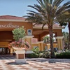 Up to 46% Off Stay at Florida Deluxe Villas in Greater Orlando