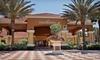 Florida Deluxe Villas (CLOSED) - Kissimmee, FL: Two- or Three-Night Stay at Florida Deluxe Villas in Greater Orlando