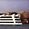 "Up to 49% Off ""Spirit of Washington"" Dinner Cruise"