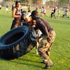 Up to 80% Off Classes at Extreme Boot Camp