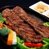$10 for Pan-Asian Fare at Ricebowl Fusion Restaurant