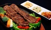 Spring Roll Restaurant - Mayfair: $10 for $20 Worth of Pan-Asian Fare and Drinks at Ricebowl Fusion Restaurant