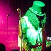 Up to 53% Off Guns N' Roses Tribute Concert