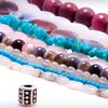 Up to 57% Off Beading Class in McMurray