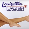 Up to 75% Off Vein or Brown Spot Removal