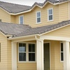 Up to 56% Off Interior or Exterior House Painting