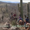 48% Off Horseback Trail Ride