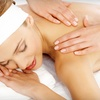 Up to 56% Off Massage at Synergistic Health