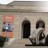 Half Off 12-Month Museum Membership