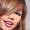 Up to 56% Off Haircut Services in Derby