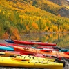 Up to 59% Off Kayak and Bike Rentals in Chugiak