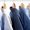 Up to 51% Off Garment Cleaning in Brookfield