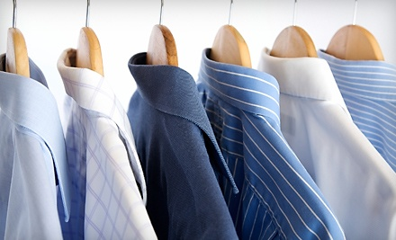 1 Wedding-Dress Cleaning Service (a $79 value) - Capitol West Cleaners in Brookfield