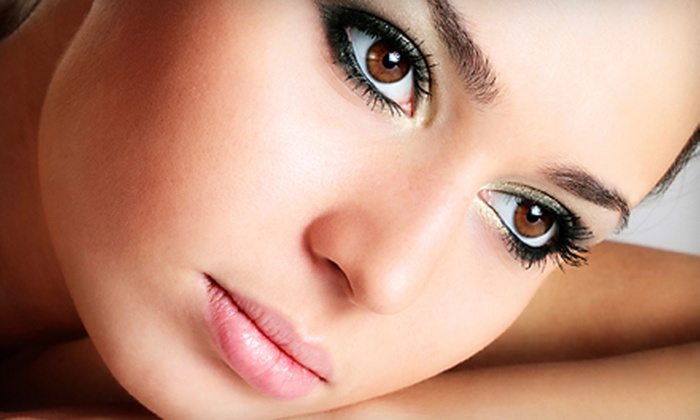La Dolce Vita Salon & Spa - Douglas Byrd: One, Two, or Four Jet Clear Microdermabrasion Treatments at La Dolce Vita Salon & Spa in Fayetteville (Up to 56% Off)