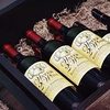 Up to 62% Off Winemaking Experience for Two