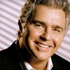 Up to 51% Off a Ticket to Steve Tyrell in Stafford