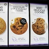 52% Off at O'Neils Gourmet Foods