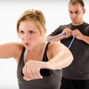 78% Off Boot Camp at B3-Better Body Boot