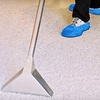 Up to 57% Off Carpet Cleaning