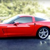 Up to 57% Off Window Tinting in Affton