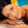 61% Off from Tanitude Mobile Spraytans
