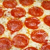 Half Off Pizza & Wings Meal at Sicilia Bakery