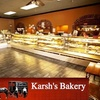 Half Off at Karsh's Bakery