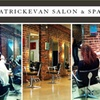 $50 for $100 at Salon & Spa
