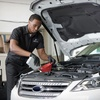 Up to 54% Off Oil-Change Package at Jiffy Lube