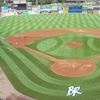 Wilmington Blue Rocks – Up to 57% Off Tickets