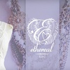 Half Off Apparel and More at Ethereal Boutique