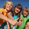 53% Off One Week of Summer Camp at Camp With Me