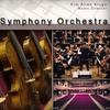 Alexandria Symphony Orchestra - Alexandria West: $35 for One Ticket to Season Finale with Carmina Burana at the Alexandria Symphony Orchestra ($70 Value). Buy Here for May 23, at 3 p.m. See Below for Additional Dates and Concerts.