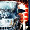 Up to 52% Off Oil-Change Package or Complete Detail