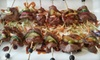 Lola's Lunches - Dumbarton: $50 for $100 Worth of Catering from Lola's Lunches