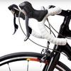 $12 for $25 Toward Bikes and Biking Accessories