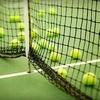 58% Off Cardio Tennis Classes in Alpharetta