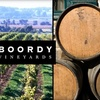 Boordy Vineyards - 11: $10 for a Wine Tasting and Glass of Wine for Two at Boordy Vineyards ($22 Value)