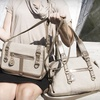 Half Off Handbags, Jewelry, and Accessories